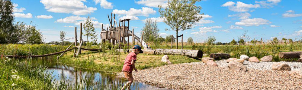 Natuurspeeltuin_Krimpenerhout_uitgelicht
